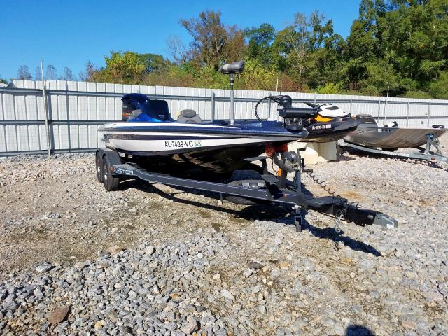 click here to view 2019 SKEE SKEETER ZX at IBIDSAFELY