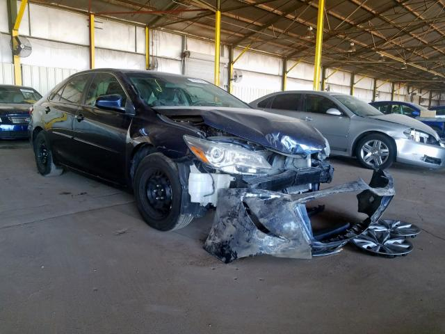 4T4BF1FK6GR543007-2016-toyota-camry