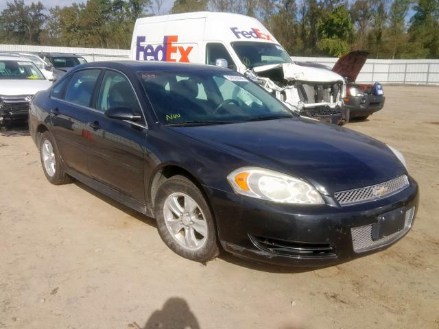 2G1WF5E34C1138442-2012-chevrolet-impala