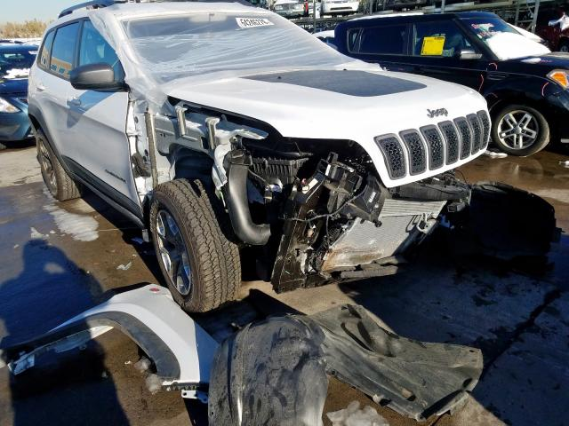 1C4PJMBX0KD397962-2019-jeep-cherokee
