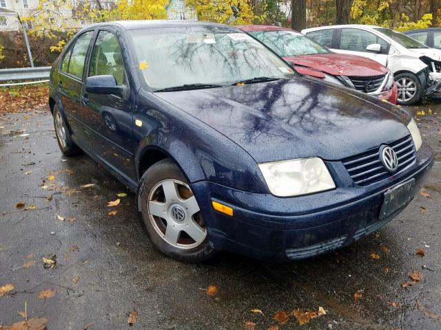 auto auction ended on vin 3vwsc29m3xm110725 1999 volkswagen jetta gls in ny newburgh 1999 volkswagen jetta gls
