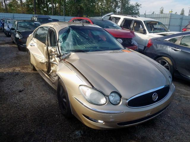 2005 Buick Lacrosse C for sale in Harleyville, SC