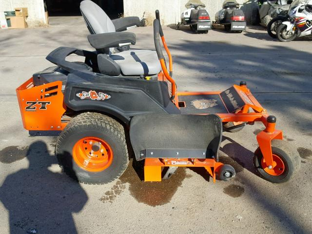 click here to view 2015 BADB LAWNMOWER at IBIDSAFELY