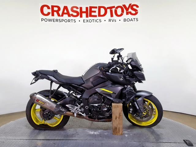 click here to view 2018 YAMAHA MT10 at IBIDSAFELY
