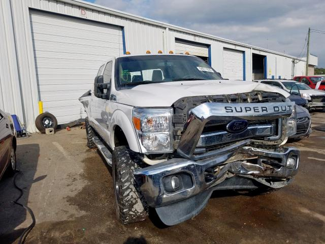 2016 Ford F250 Super for sale in Montgomery, AL