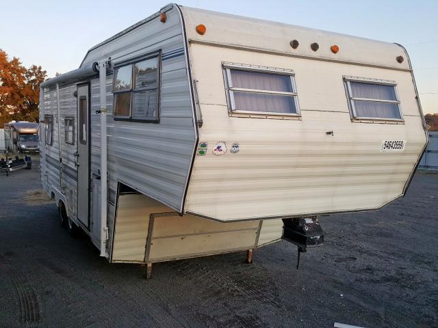 click here to view 1979 NUWA 5THWHEEL at IBIDSAFELY