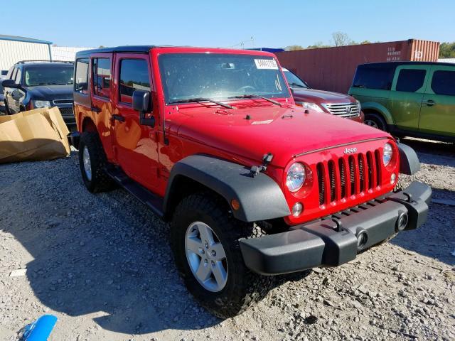 1C4BJWDG9HL652139-2017-jeep-wrangler-unlimited