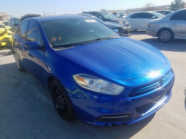 click here to view 2014 DODGE DART SE at IBIDSAFELY