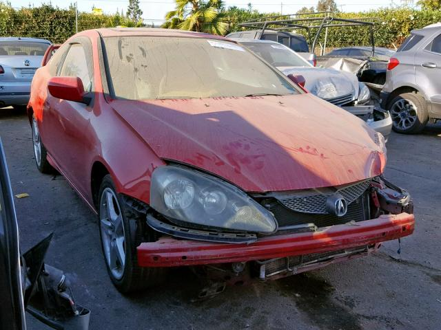JH4DC54866S007858-2006-acura-rsx