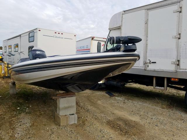 click here to view 2014 SKEE BOAT at IBIDSAFELY