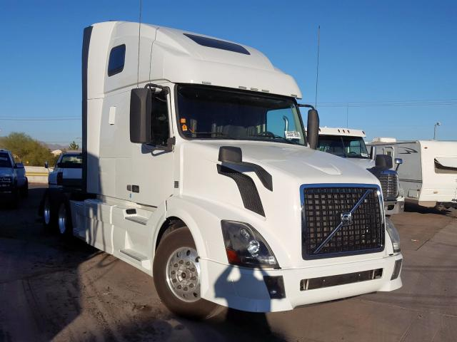 click here to view 2014 VOLVO VN VNL at IBIDSAFELY