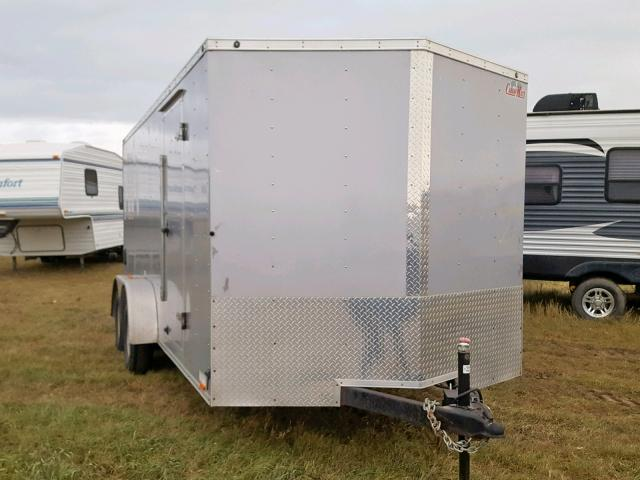 click here to view 2012 CARGO TRAILER at IBIDSAFELY