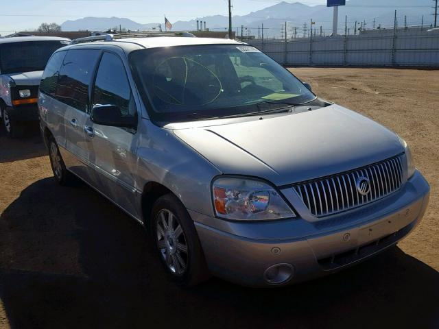 click here to view 2006 MERCURY MONTEREY L at IBIDSAFELY
