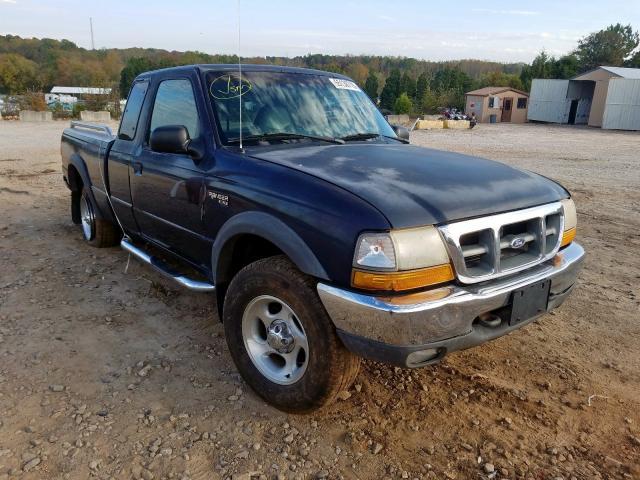 1FTZR15X6XTA26149-1999-ford-ranger-sup