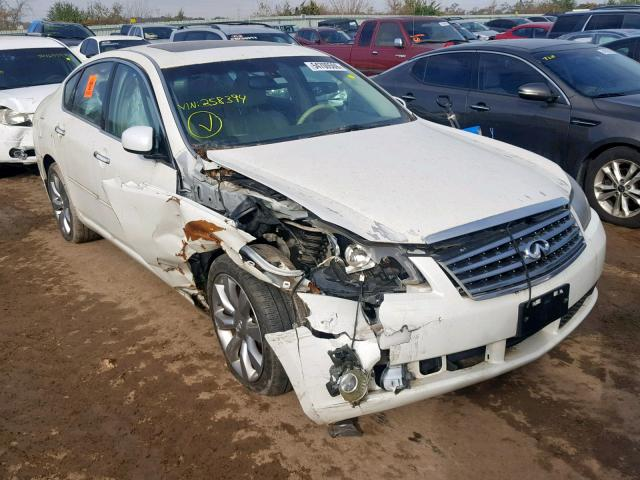 click here to view 2006 INFINITI M35 BASE at IBIDSAFELY
