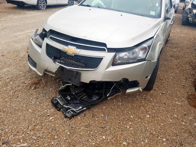 2014 Chevrolet  | Vin: 1G1PA5SH8E7486656