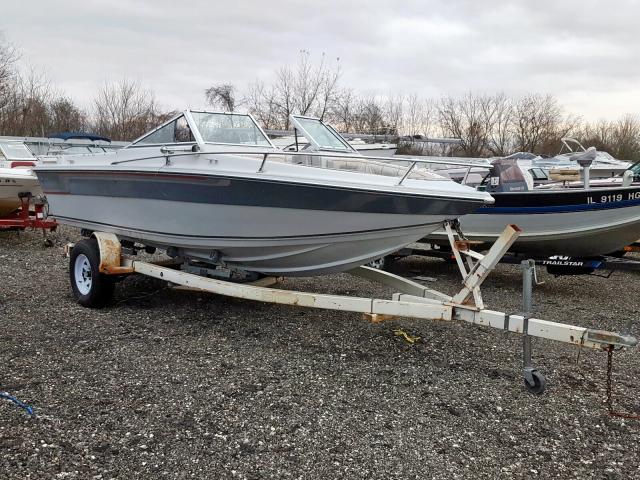 CYG18169E585-1985-cele-boat-wtrl