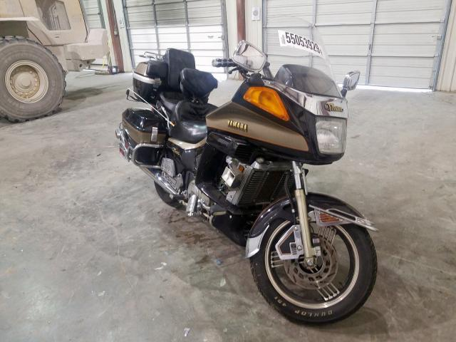 click here to view 1986 YAMAHA XVZ13 D at IBIDSAFELY