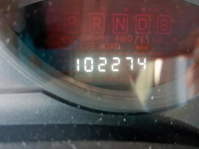 1C4NJRBB8FD231137 - 2015 Jeep Patriot Sp 2.4L front view