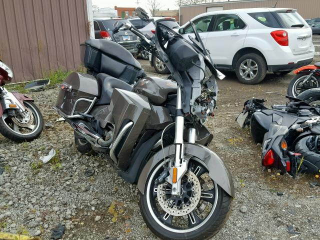 click here to view 2013 VICTORY MOTORCYCLES CROSS COUN at IBIDSAFELY