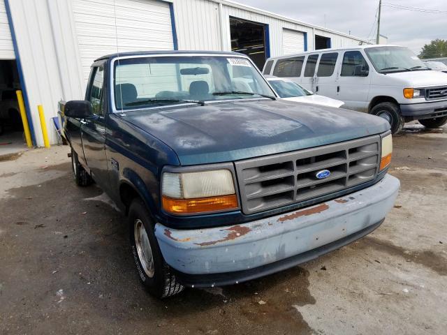 1FTDF15Y1RNB77113-1994-ford-f150