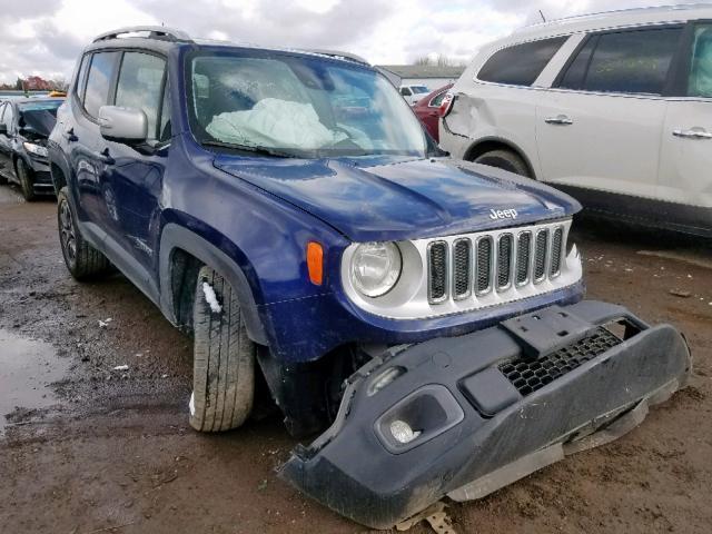 ZACCJBDT7GPD94157-2016-jeep-renegade-l