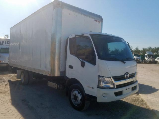 click here to view 2013 HINO 195 at IBIDSAFELY
