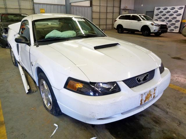 1FAFP40664F191207-2004-ford-mustang