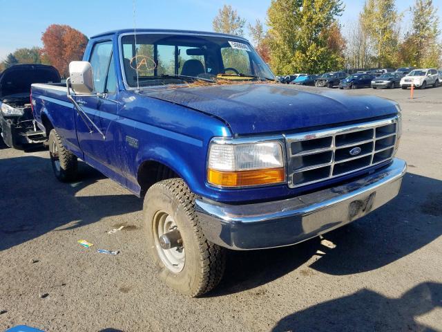 1FTHF26G5VEC42391-1997-ford-f250
