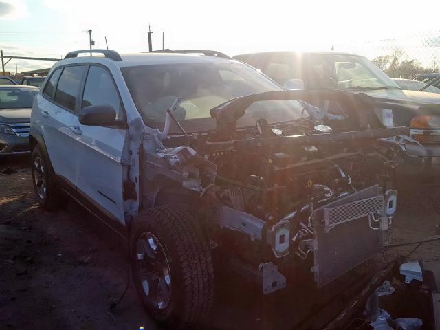 1C4PJMBX3KD361537-2019-jeep-cherokee