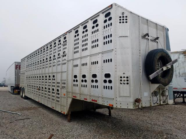 click here to view 1992 BARR TRAILER at IBIDSAFELY