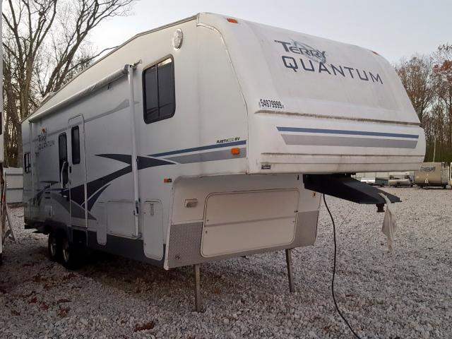 click here to view 2005 TERR QUANTUM at IBIDSAFELY