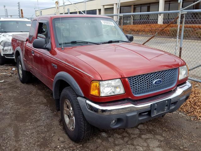 1FTZR45E32PB74521-2002-ford-ranger-sup