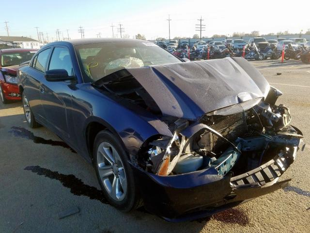 2C3CDXBGXDH730444-2013-dodge-charger