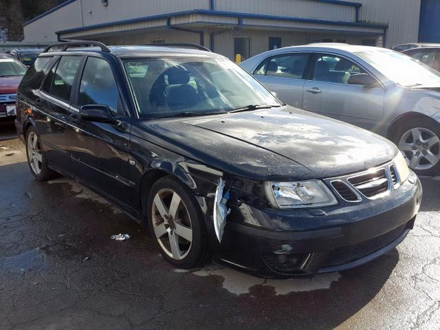 click here to view 2004 SAAB 9-5 AERO at IBIDSAFELY