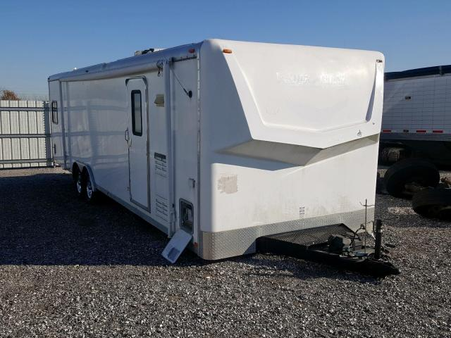 click here to view 2011 WORK TRAILER at IBIDSAFELY