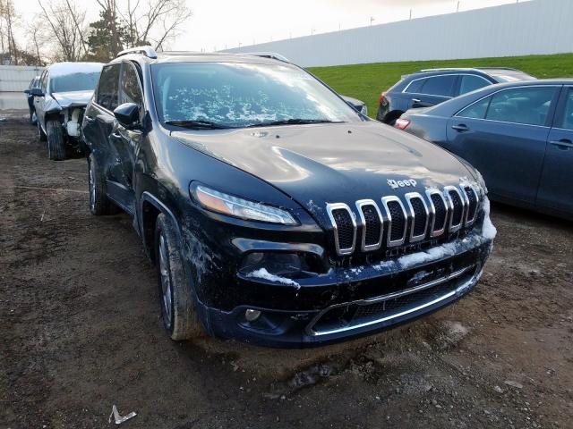 1C4PJLDB4EW130232-2014-jeep-cherokee-l