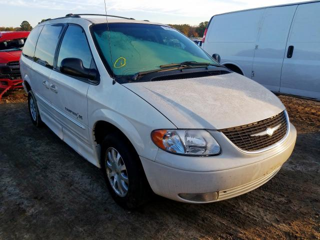 2C4GP54LX2R545997-2002-chrysler-town-and-cou