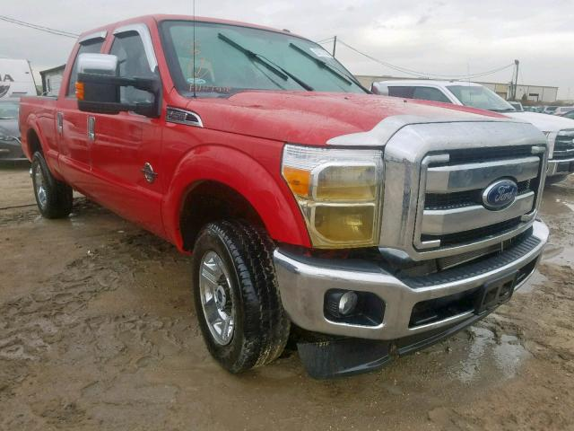 2015 Ford F250 For Sale >> 2015 Ford F250 Super 6 7l 8 For Sale In Houston Tx Lot 50737329