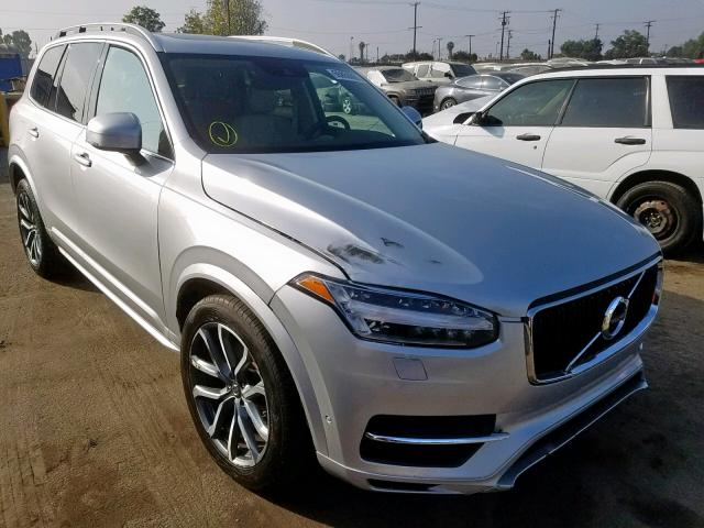 click here to view 2019 VOLVO XC90 T5 MO at IBIDSAFELY