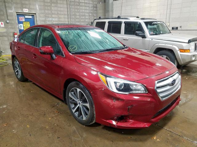 click here to view 2015 SUBARU LEGACY 3.6 at IBIDSAFELY
