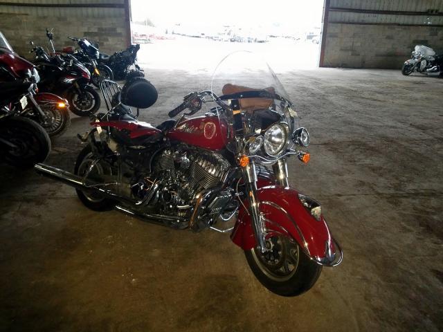 56KTHAAA1H3356819-2017-indian-motorcycle-co-motorcycle