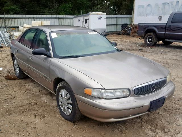 auto auction ended on vin 2g4ws52m4x1536641 1999 buick century cu in fl tallahassee 2g4ws52m4x1536641 1999 buick century cu
