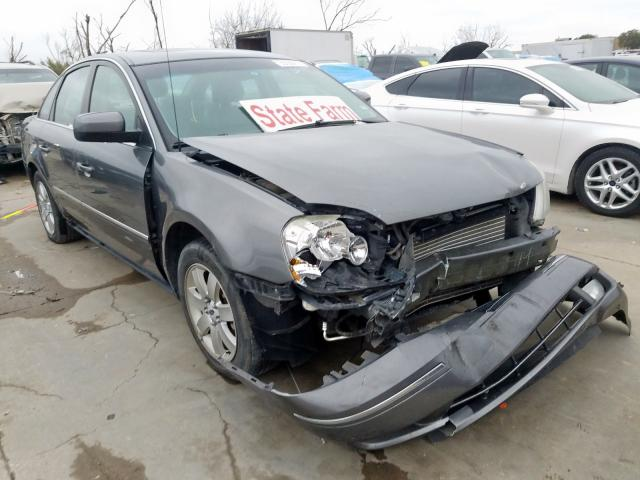 1FAHP27106G143724-2006-ford-five-hundr