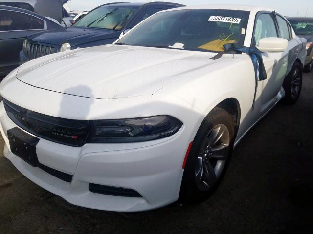 2C3CDXHG0HH528743-2017-dodge-charger-1