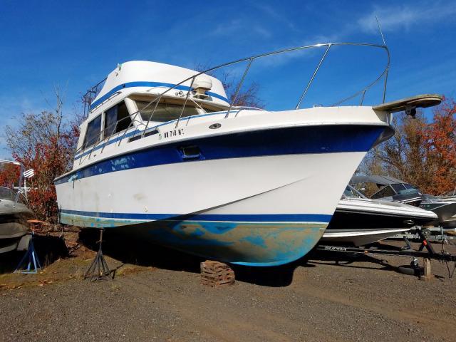 UNF045981275-1976-othr-boat
