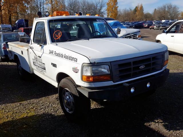 2FDHF37M2NCA68226-1992-ford-f350