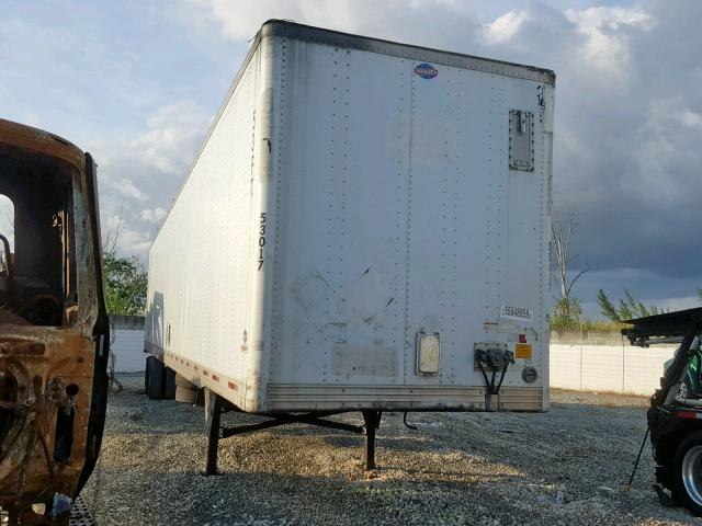 click here to view 2006 UTILITY 53