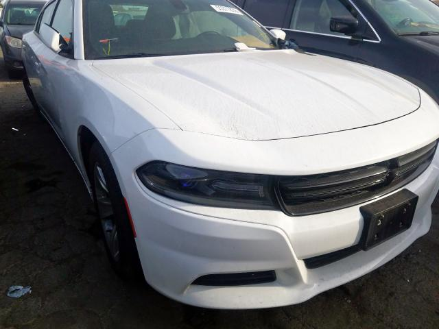2C3CDXHG0HH528743-2017-dodge-charger