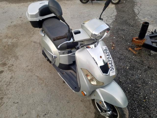click here to view 2016 OTHR MOPED at IBIDSAFELY